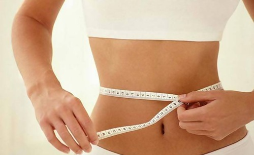 Exercícios para afinar a cintura