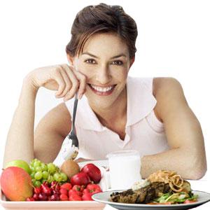 Redução Alimentar
