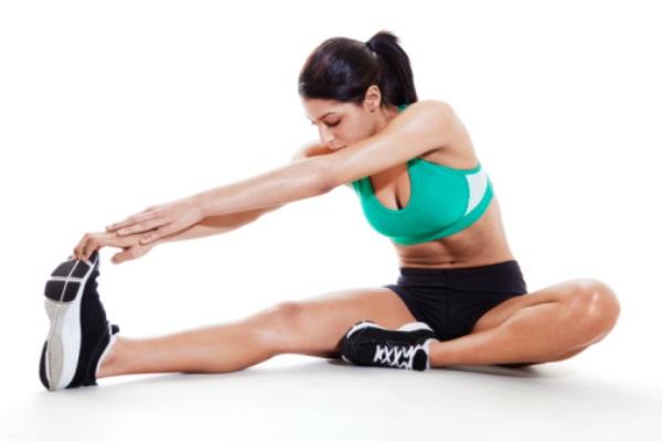 Dicas de exercícios funcionais