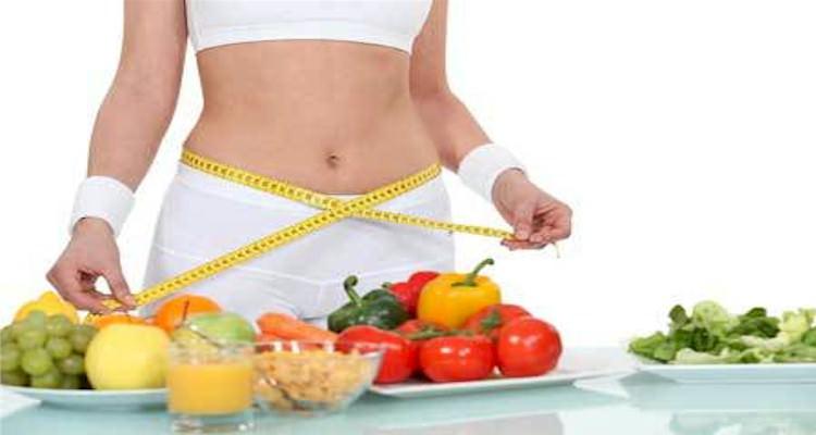 As dietas sem calorias também auxiliam no emagrecimento