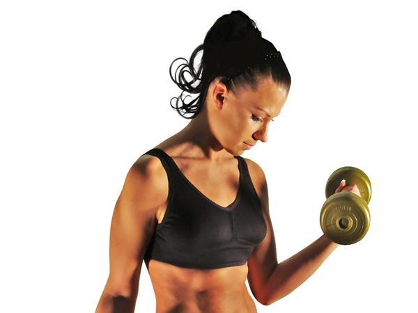 Como ganhar massa muscular 02