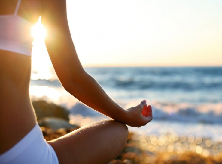 meditação-benefícios-estresse