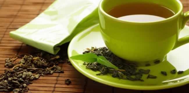Dicas de chás para queimar gordura e deixar o corpo perfeito (Foto: Divulgação)
