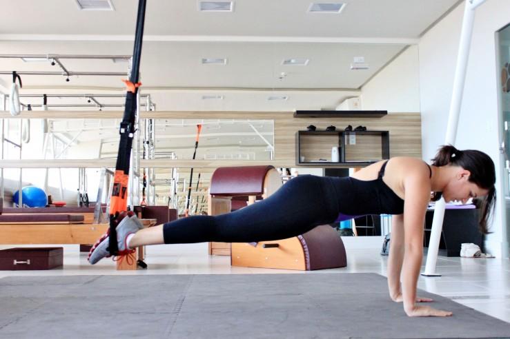 Perca peso e entre em forma com treinamento funcional 03