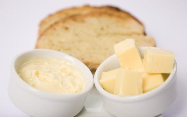 diferenca-entre-manteiga-e-margarina-beneficios-e-maleficios-a-saude-portal-tailandia